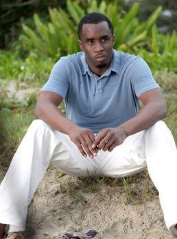 Hawaii Five-0 - Ermittelt seit zwei Jahren verdeckt gegen Mafiaboss Jimmy Can...